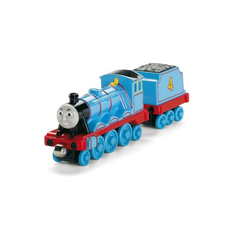 Thomas Take-n-Play: Gordon