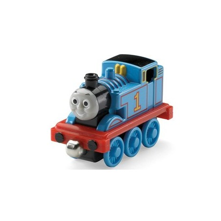 Thomas Take N Play: Thomas