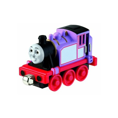 Thomas Take-n-Play: Rosie