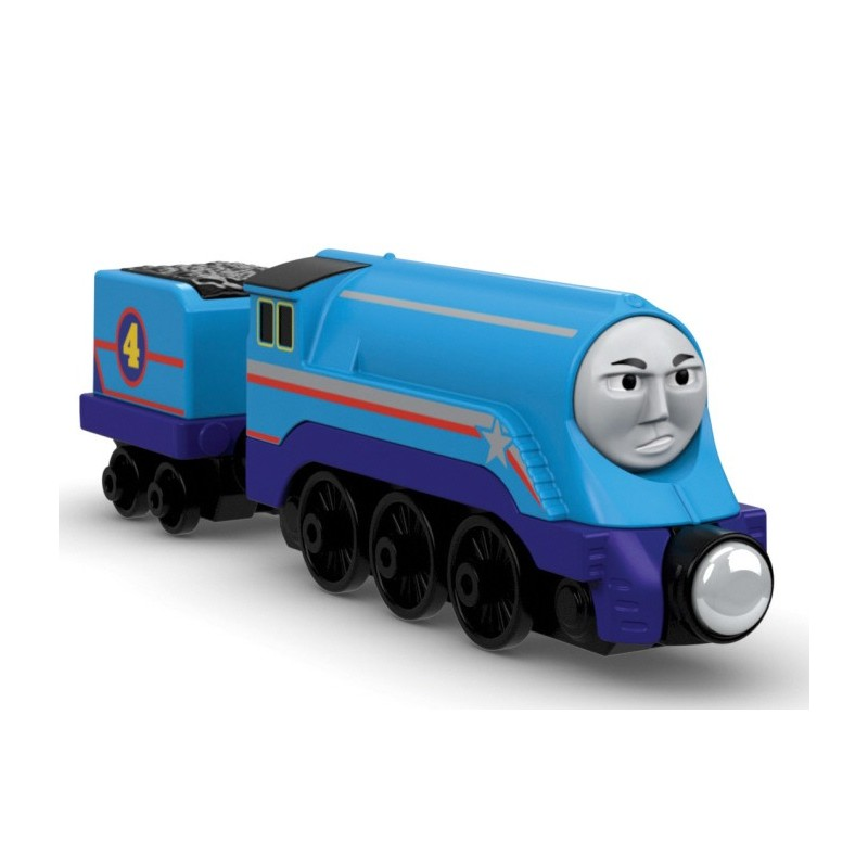 Thomas Take-n-Play: Shooting Star Gordon