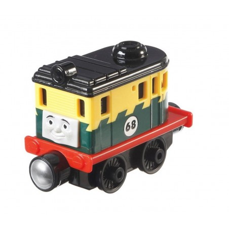 Thomas Take-n-Play: Philip